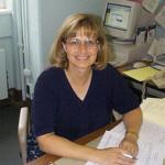 Lehigh University Psychology - Diane Hyland