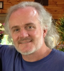Lehigh University Psychology - Michael Gill