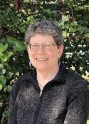 Barbara Malt, Professor of Psychology at Lehigh University